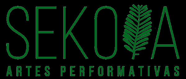 Sekoia – Artes Performativas