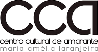 Centro Cultural de Amarante