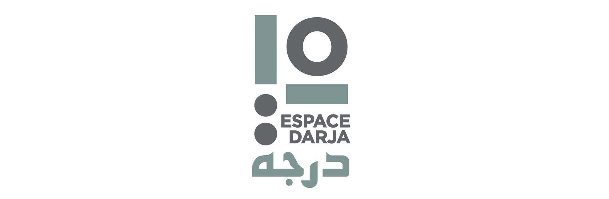 Espace Darja