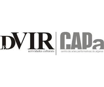 Devir / Capa