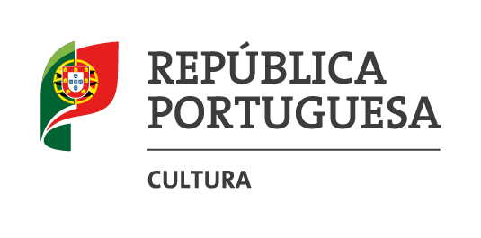 República Portuguesa - Ministério da Cultura